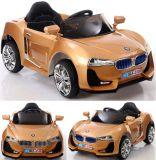 D'usine véhicule à télécommande de jouet directement pour des enfants