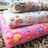 La Chine lit pour chien chiens Couverture de couchage