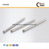 China-Hersteller-Stahlwellen für Motoren