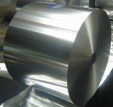 8079 Обновление фармацевтической алюминиевой фольги для упаковки