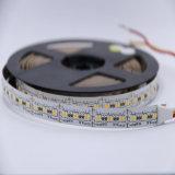 Hohes Lumen SMD2216 geben hoher Streifen des Anweisung-Ra90 Ra95 Flexled für Punkte lineares Licht frei