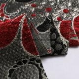Chenillegewebe-Großverkauf 2018 für Deckel