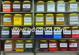 LDPE-Kunststoff-graue Farbe Masterbatch für Einspritzung-Produkt