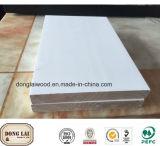Das Decken-Gesims-Wand-Holz kundenspezifisch anfertigen, das für Möbel formt