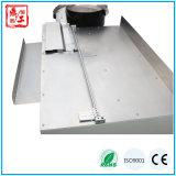 철사 맨 및 감기 기계 Dg 350n