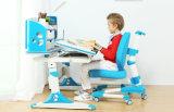 人間工学的の調節可能な子供の調査表E100