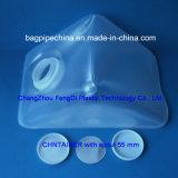 Cubitainer 10 litros por embalagem reagente Immunoanalyzer Beckman
