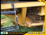 يستعمل حارّ زنجير [140ك] محاكية آلة تمهيد, يستعمل آلة قطّ [140ك] آلة تمهيد
