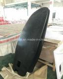 Le moulage par rotation PE longue planche de surf avec le meilleur prix en usine (SS-1)