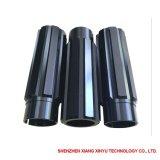 Großserienfertigung für hohe Präzisions-maschinell bearbeitete Metall-CNC-Teile