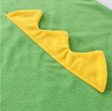 El cocodrilo Corto-Atado mejor y barato embroma los sacos de dormir