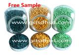Slipper Opening Plastic Filler Masterbatch Pellets