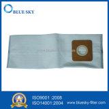 Мешок пылевого фильтра HEPA с Non-Woven для вакуума