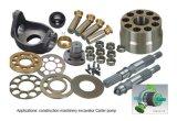 Ersatzteile der Reparatur-oder Remanufacturing-Hydraulikpumpe-Spk10/10 E200b