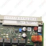 Placa nova original 00383748-C5 de Siemens para a microplaqueta Mounter de SMT
