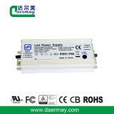El controlador LED Impermeable IP65 120W 36V
