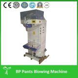 上層のPresserの洗濯Bpシリーズ専門のズボンの押す機械