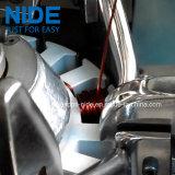Macchina di bobina automatica piena del motore della rotella di Electirc per la bobina di statore del motore del mozzo