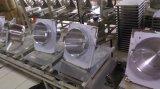 Mdxz-16工場供給の電気カウンタートップ圧力フライヤー