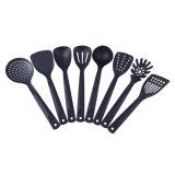Комплект утварей/инструментов кухни силикона вспомогательного оборудования кухни силикона