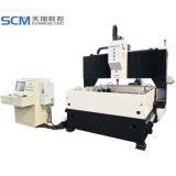 Proveedor confiable para Driling CNC Máquina para bridas de las placas de orificio