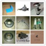 Las piezas del motor original de camiones HOWO Water-Cooled compresor de aire (Vg1099130010)