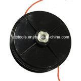 Echo Echomatic 21560070 SRM Bump tête tondeuse d'alimentation