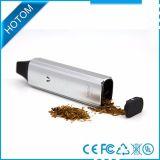 中国の製造業者はVax小型USBの充電器の乾燥したハーブの蒸発器を卸し売りする