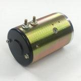Мотор DC щетки 12V 1.6kw электрический с хорошим ценой
