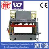 Ysk Paktat-200c четыре колонки гидравлический пресс для холодильника