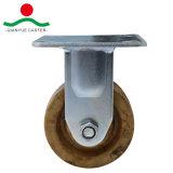 """macchina per colata continua resistente a temperatura elevata del nylon della fibra di vetro della parte girevole 4 """" 5 """" 6 """" 8 """""""