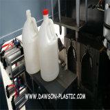 5L de Fles die van de melk Vormend de Vormen van de Machine blazen