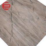 glasig-glänzende Porzellan-keramische Wand des Marmor-800X800 Entwurf/Fußboden-Fliese