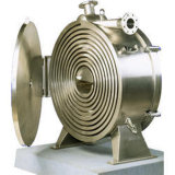 La norme ASME des échangeurs de chaleur pour les raffineries de pétrole