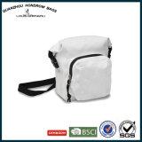 Сумка для фотокамеры для использования вне помещений водонепроницаемый сухой рюкзак верхней части рулона закрыть сумка для фотокамер Sh-17090136