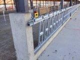 Животноводческих ферм ограждения/Лошадь Ограждения панели /крупного рогатого скота Ограждения панели (FLM-CP-025)