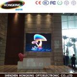 P5 P5.95 P6 HD farbenreiche LED-Innenbildschirmanzeige
