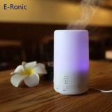 Mini humidificateur portatif USB d'arome de véhicule électrique d'E-Ronic