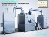 Bg-400e Machine à haute efficacité pour revêtement de film intelligent (comprimé les bonbons)