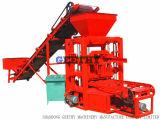 Qtj4-26 de Nieuwe Machine van het Blok van de Materialen van de Bouwconstructie voor Verkoop