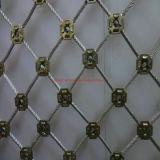 Склона проволочной сеткой ограждения/крестовина активного защитного Net/Sns склона проволочной сеткой