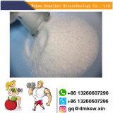 Vet Brandend CAS 94-07-5 van het Poeder van Synephrine van de Drug Poeder Leptin voor de Zwaarlijvigheid van de Buik