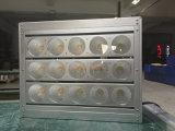 LED haute puissance 240watt Projecteur RVB pour la décoration de l'hôtel