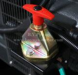 generador diesel silencioso estupendo 400kw/500kVA con Cummins Engine (GF3-500C)
