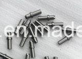 Pièces de usinage de matériel d'automatisation de précision