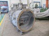Bomba de Água multifunções do tubo de comando da válvula de Força