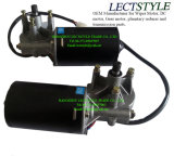 12V/24V 30W 60W 80W Electric Windshield Wiper engine for Chevrolet or Mazda Car