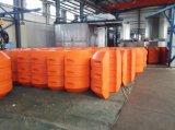 Bóia de tubos PE/Mangueira flutua fornecedores