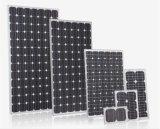 Comitato solare di risparmio di temi 270W con una garanzia da 10 anni