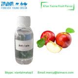 洗剤のための安く、よい果実精の味